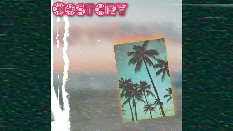 Cost Cry Ролим mp4
