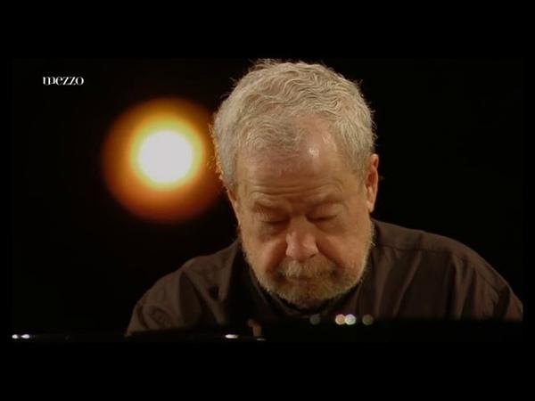 Debussy Chopin Gluck Sgambati Albeniz Godowsky Lobos Nelson Freire