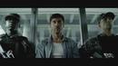 Brick Mansions FAN trailer