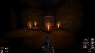 Doom   Walkthrough Part 3   Hardest Difficulty   Brutal Doom: Black Edition