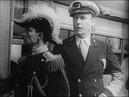 Адмирал Бастер на яхте