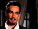 Сериал Графиня де Монсоро (1998) - Победа известна до поединка!