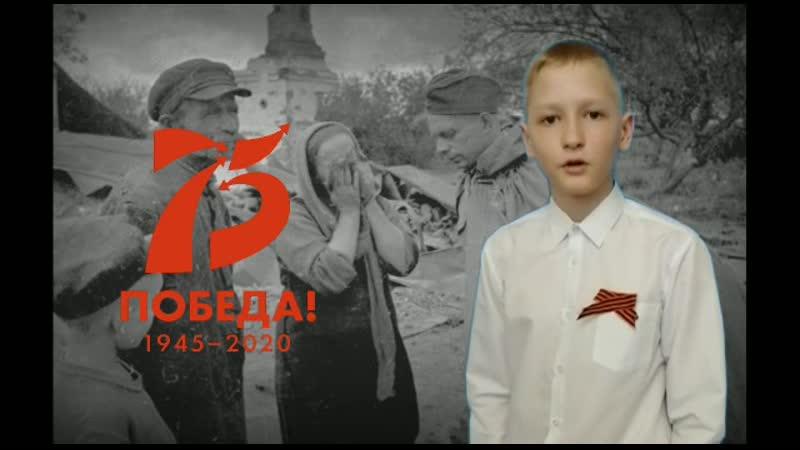 Булычев Данияр и Регина г Радужный ХМАО Югра Помнимпокаживы
