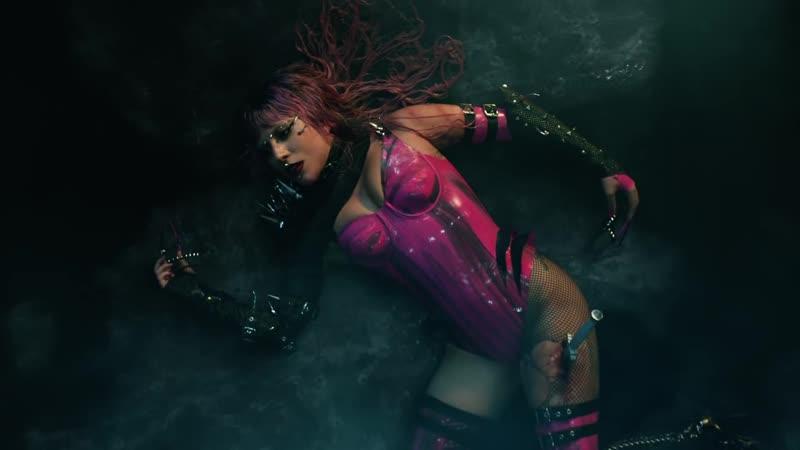 Lady Gaga Ariana Grande Rain On Me Lad La L Gag Ga G Arian Aria Ari Ar A Gran Gra Gr G Rai Ra R O M