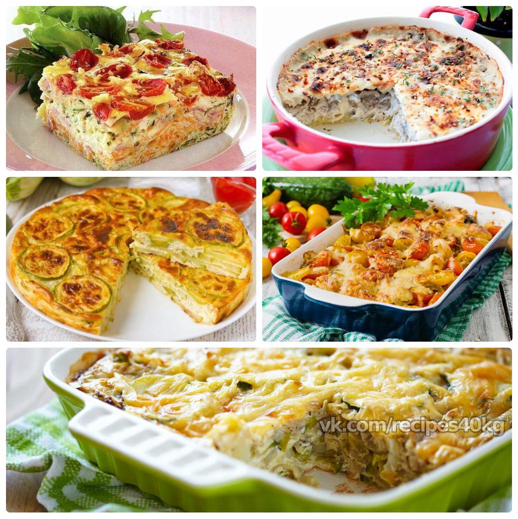 Какие Блюда Приготовить По Диете 5. Рецепты вкусных блюд для диеты 5 стол