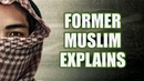 Ex-Muslim Explains Why He Wanted to Terrorize London