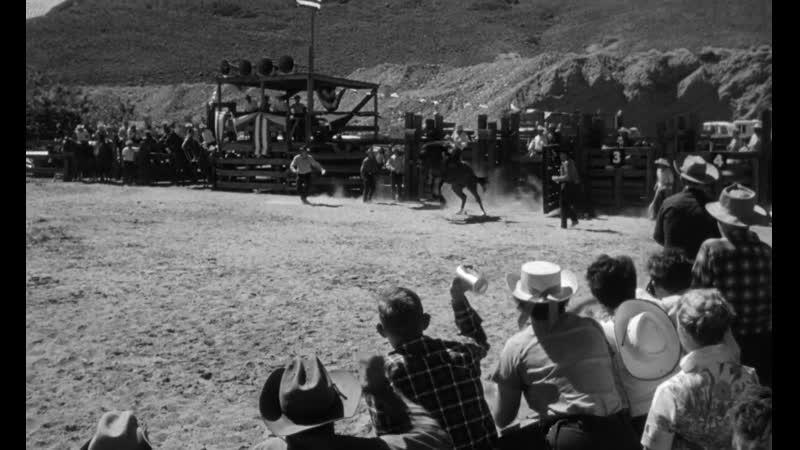 The.Misfits.1961.BDRip.(1080p) DVO, НТВ