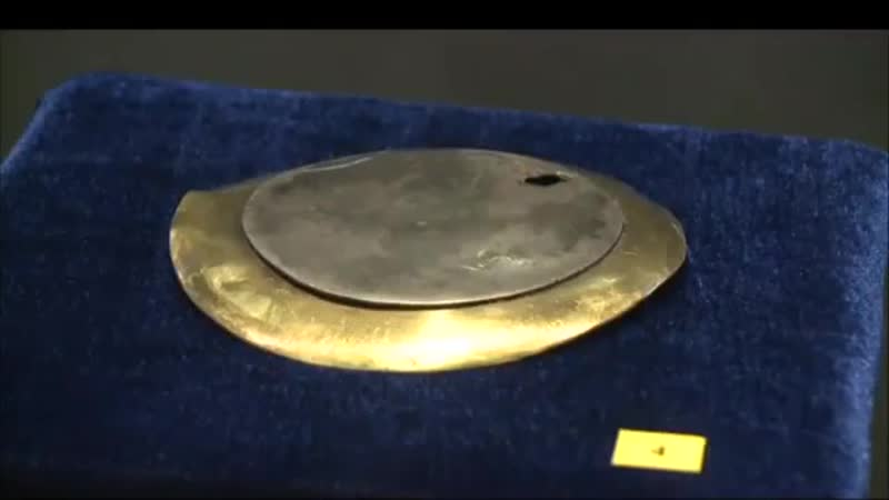 Долина царей в Саянских горах какие сокровища обнаружили археологи Россия 24
