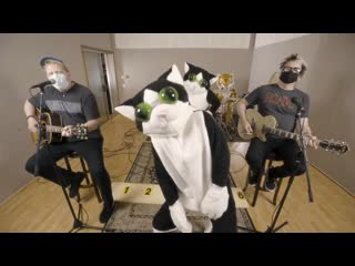 The Offspring - Here Kitty Kitty (2020)