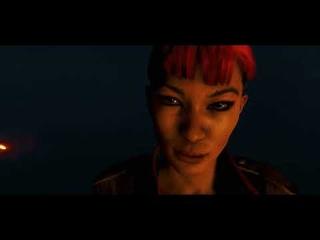 Прохождение игры Far Cry 4 Часть 10