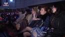 В Макеевке прошли общественные слушания по закону об органах местного самоуправления