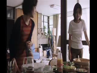 Mother (1999) Directed by Saawan Kumar