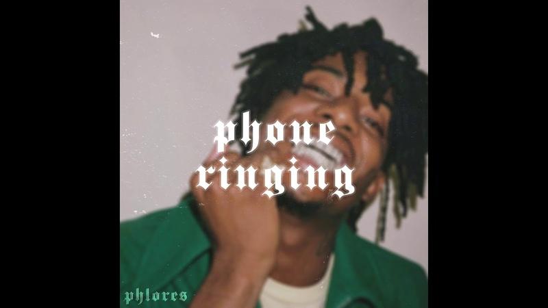 FREE Playboi Carti x Lil Skies type beat phone ringing prod Phlores
