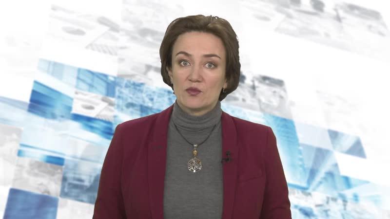 МЕЖДУ ПРОЧИМ Рушана Ибраева СПОРНЫЕ ПРАЗДНИКИ 14 02 20