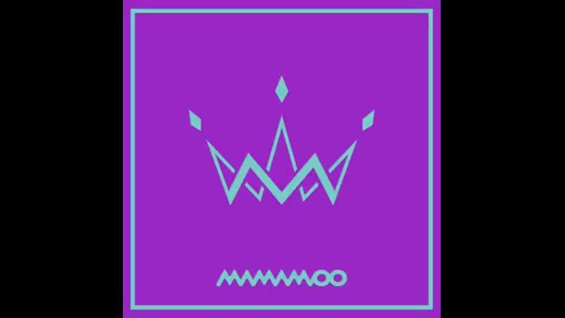 MAMAMOO 아재개그 Narr 김대희 김준호 Audio Purple mp4