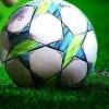 Futbol Igra-Millionov