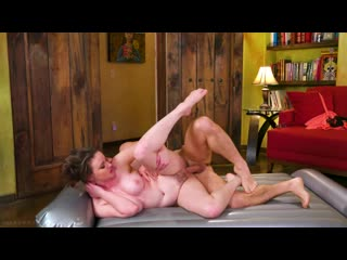 Jay Taylor [порно, трах, ебля,  секс, инцест, porn, Milf, home, шлюха, домашнее, sex, минет, измена]
