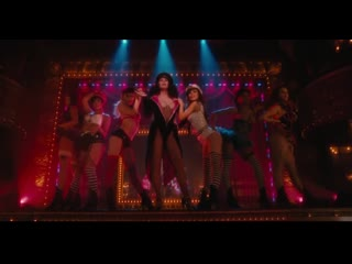 Cher - Welcome to Burlesque (Official Cher-74) From Burlesque (2010)