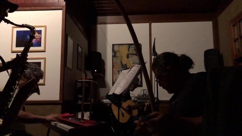 Som casinha Guto Têvo Estêvão Couto Teixeira Piano Flautas IMG 6867 4 36 GB 23h54 13fev20