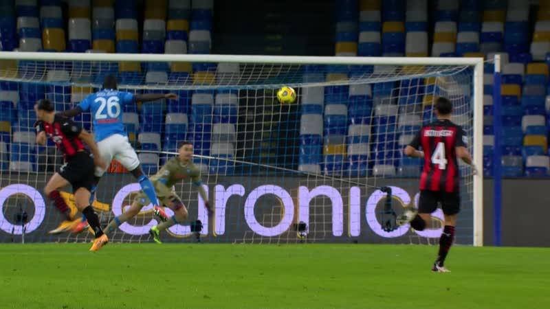 Златан Ибрагимович разрывает Серию А Все 10 голов на старте сезона