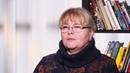 Разные люди. Гость программы Ирина Сусанина (25 мая 2020 года)