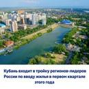 Объявление от Gazeta - фото №1