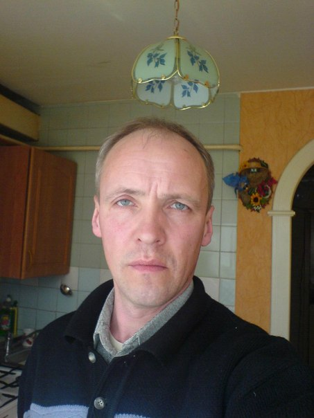 Юра панкратов игрок днепра фото