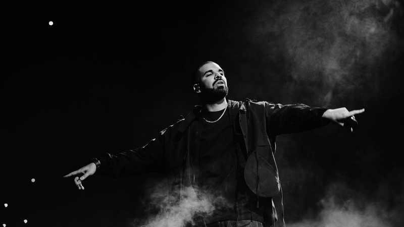 FREE Drake Type Beat Everyone Loves Me prod by Dreamer In The Beamer