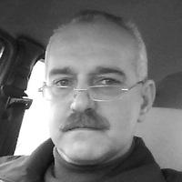 Леонид Волохов