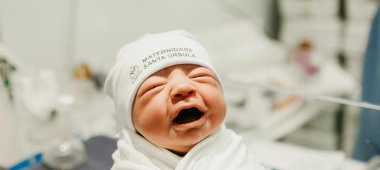 Раньше срока: 6 мифов о недоношенных детях