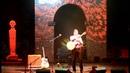Vitaly Makukin - Limehouse Blues @ Patrimonio Fest 2013