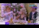 (Эфир от 12.12.2020) СТАРЫЕ ПЕСНИ О ГЛАВНОМ-2