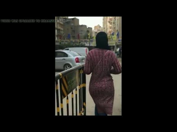 فيديو تاني اووووف يامهلبيه طيزها تهيج الح 15