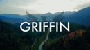 Griffin LUTs for Mavic Pro! - Ground Control Filmic Looks Designed for Mavic D-Log