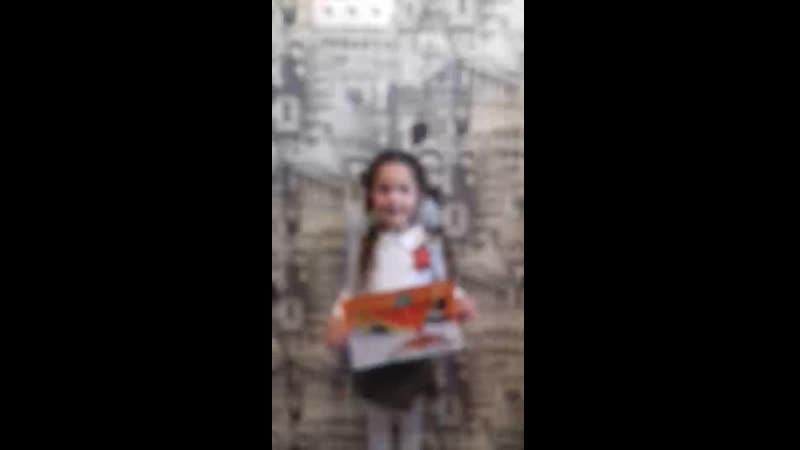 Video 294f0ba9ea05d3b04ce91cb866d6774f