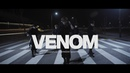 Eminem - Venom (Choreography by - 기동대 GIDONGDAE) Dance Performance