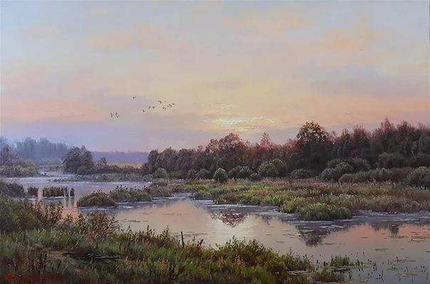 Артамонов Валерий Анатольевич родился в Феодосии в 1963 году Среднюю и художественную школы закончил одновременно в 1981 году. Закончил Феодосийскую художественную школу им. Айвазовского. А в