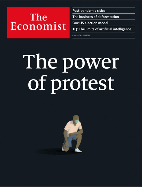 2020-06-13 The Economist - UK edition UserUpload.Net