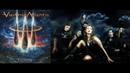 VISIONS OF ATLANTIS - Trinity FULL ALBUM