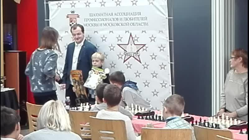 2017-12-02 Турнир по рапиду Chess Star