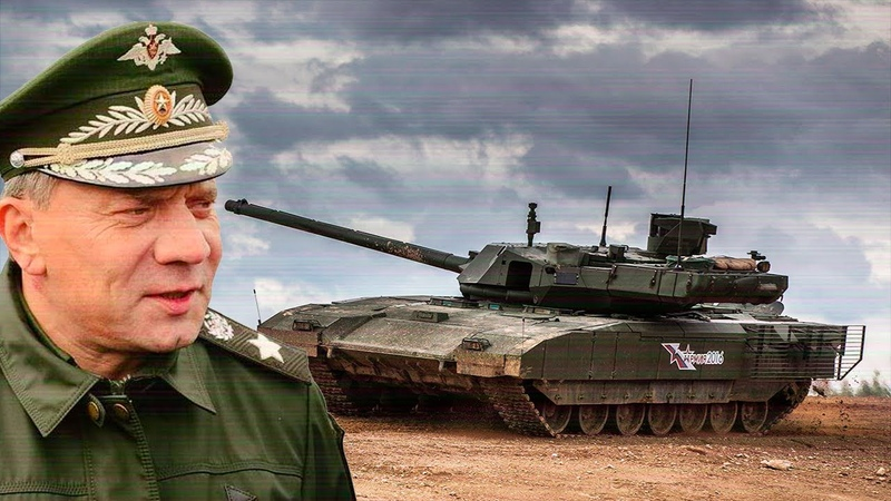 ВПК РФ в глубоком инфаркте чудо танк Армата заглох цапцарапнуть чертежи танка Оплот не вышло