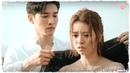 Потерянный роман❤Lost Romance❤Lang Man Shu Gei Ni❤浪漫輸給你❤Клип к дораме