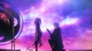 【MAD 中日羅 歌詞】「No Game No Life 遊戲人生」ED - There is a reason - 鈴木このみ