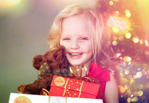 Новогоднее приключение от Деда Мороза - это невероятное путешествие в мир сказки и волшебстваперсонально для каждого ребенка!Новогоднее приключение - это оригинальные именные видео
