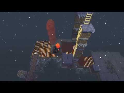Stephen's Sausage Roll The Best Puzzle Game I've Played
