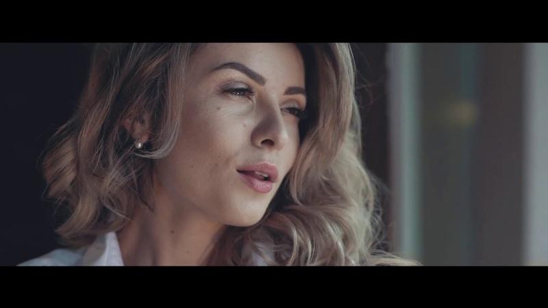 ZOZULYA Чорне і біле official video