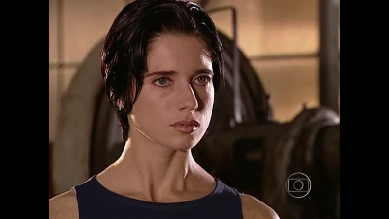 Novelão Clarisse é assassinada em Suave Veneno