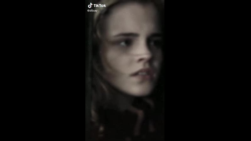 Hermione granger edit   play date