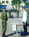 Константин Белый - Санкт-Петербург,  Россия