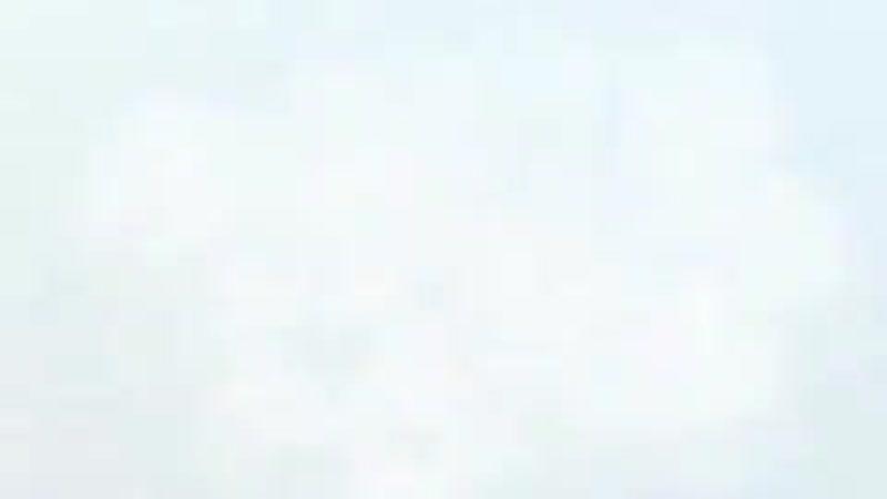 더 킹 영원의 군주 그 촬영본이 지난 15회에 방영되었습니다 이민호우도환서정연배우님 그리고 촬영 스탭 여러분들 모두 좋은 작품을 선사해주시고 수원전통문화관의 mp4